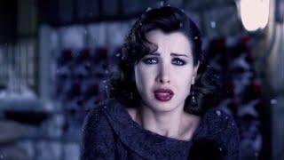 Смотреть клип Nancy Ajram - Lamset Eid