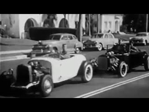 Johnny Crawford - That s All I Want From You from YouTube · Duration:  2 minutes 26 seconds