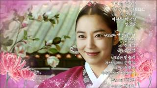 Video Dong Yi, 7회, EP07, #08 download MP3, 3GP, MP4, WEBM, AVI, FLV Maret 2018