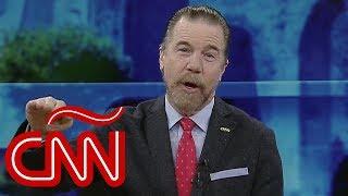 Los aranceles de Trump, un reto diplomático para México y Estados Unidos