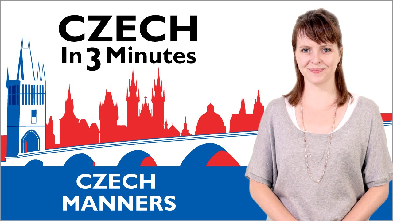 Image result for czech for dummies
