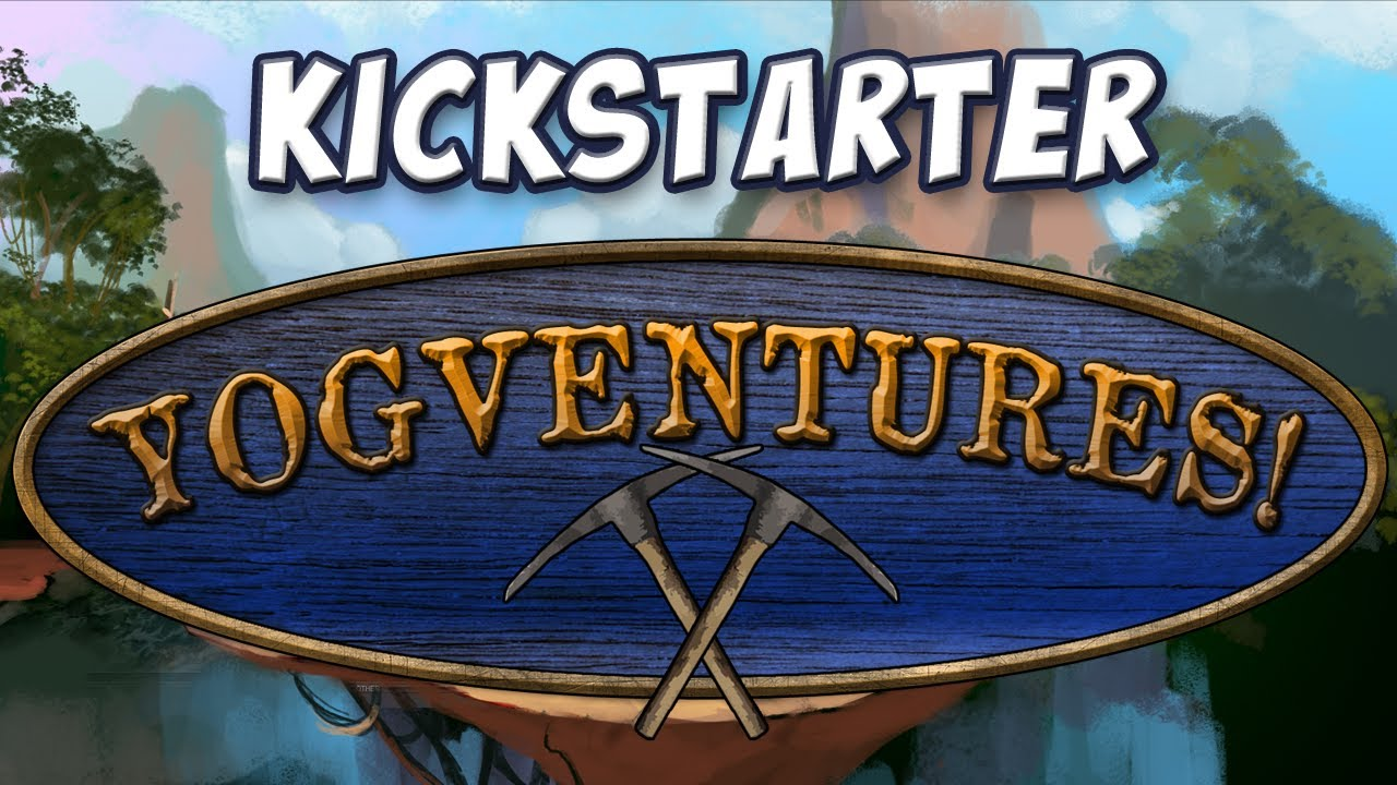 Yogventures dev to