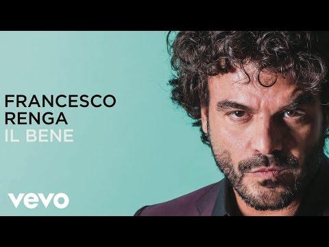 Francesco Renga – Il bene (lyric video) baixar grátis um toque para celular