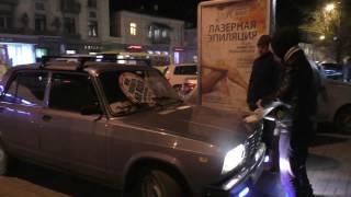 СтопХам Крым - Группу захвата! И в суд на РЕН ТВ!
