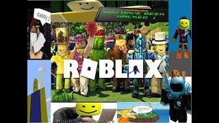 Tipos de jugadores en Roblox-Mixmax856
