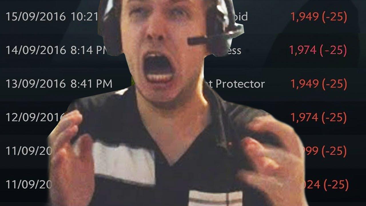 Как научиться сосать хуй видео от собственника