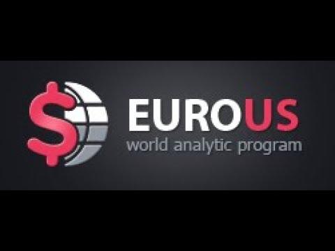Видео Заработок от 1500 рублей в день и выше в интернете без вложений