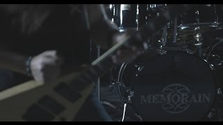 Memorain - Guardian Knight (Official Video Clip)(Buy