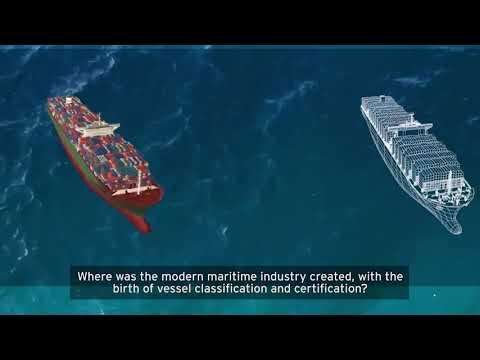 UK Commercial Maritime