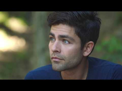 Adrian Grenier & California Tobacco Control - Protecting Our Environment