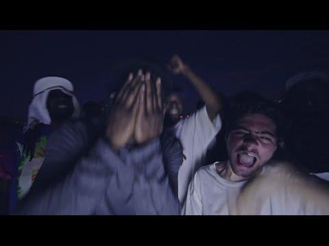 SKEPTA x WIKI - That's Not Me (US Remix)