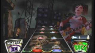 Download Video GH2 Expert: Search and Destroy by Iggy Pop and The Stooges 100% FC MP3 3GP MP4