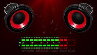 Download Martin Garrix - Animals (Bass Boosted)