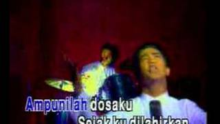 Untukmu Ibu (Versi Indonesia)