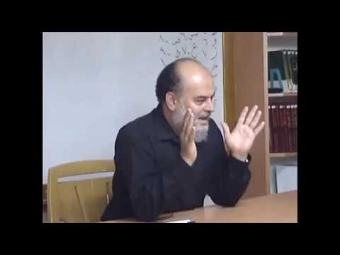 Numerical Miracles in the Holy Quran  By Bassam Jarrar Part1 3-بسام جرار-1