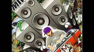 Mix Master Mike (Anti-Theft Device) - Part 4 of 5