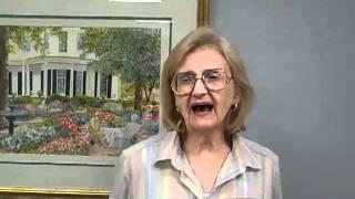 barbara williamson of abingdon on protecting social security