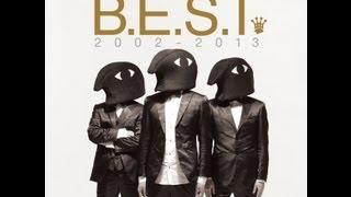 名古屋を拠点に活動する、カルテット.10年の軌跡 初のBESTアルバム!!! ...