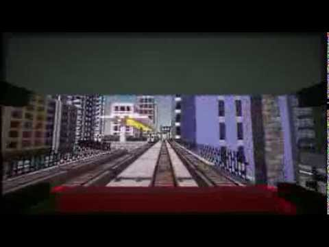 C mo jugar Minecraft 1.7.2