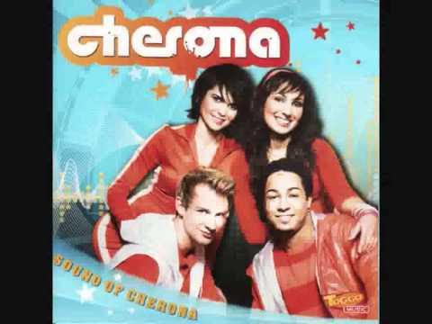 Cherona - Discotheque (with lyrics)