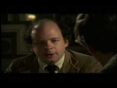 My Dinner with Andre is listed (or ranked) 15 on the list The Best Wallace Shawn Movies
