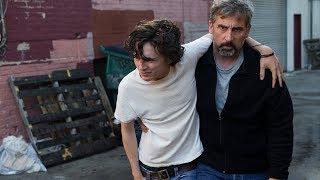 'Beautiful Boy' - Beautiful Father | Variety Cinema Essentials