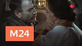 """""""Тайны кино"""": актеры одной роли - Москва 24"""