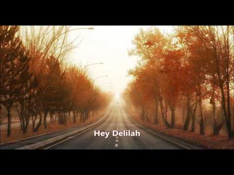 Plain White T's - Hey There Delilah - Türkçe Altyazılı
