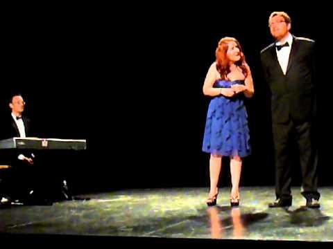 improv - Del Close Marathon 13: Broadway's Next Hit Musical!