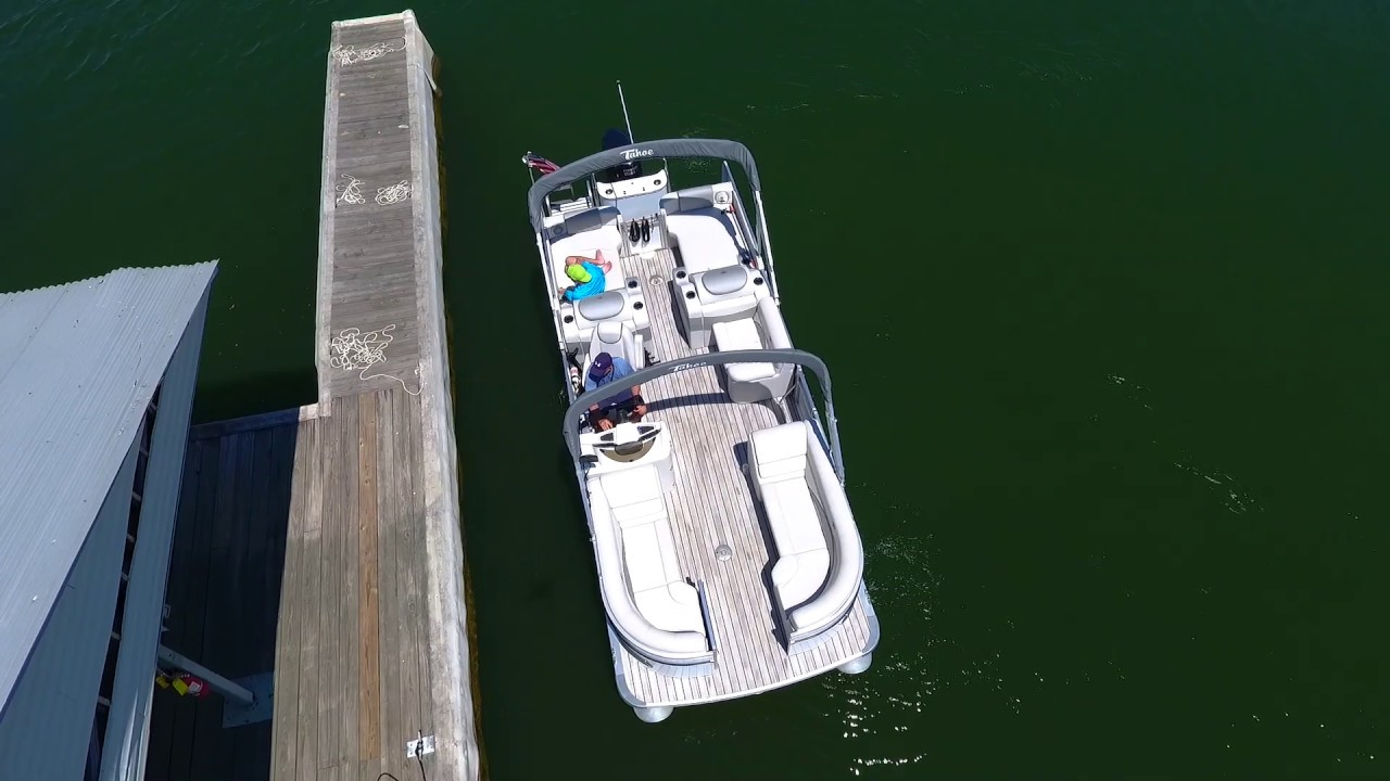 hight resolution of pontoon boat wiring harnes install