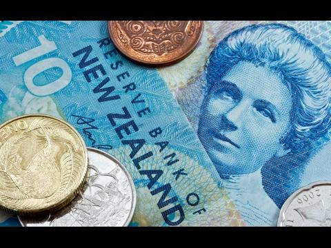 Видео Прогноз курса рубля
