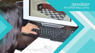 видео где заказать кухню в москве