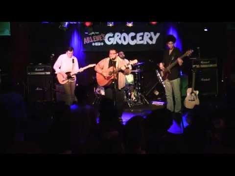 BDP Live From Arlene's Grocery