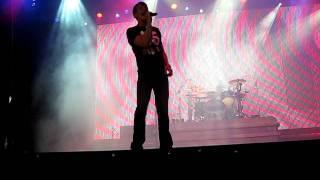 3 Doors Down - Believer (live in Berlin, Zitadelle)