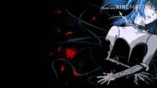 IGNEA- Alga (nightcore version)