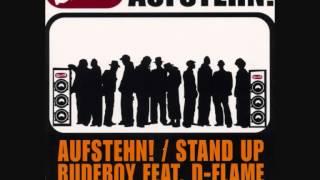 Seeed-Aufstehn (feat. Cee Lo Green)