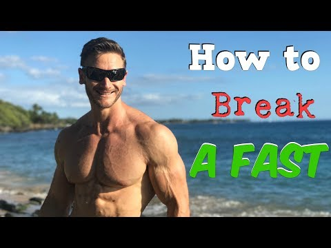 fasting-tips:-3-best-foods-to-break-a-fast--thomas-delauer…