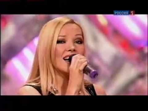 Елена Неклюдова Любить Скачать Бесплатно Mp3