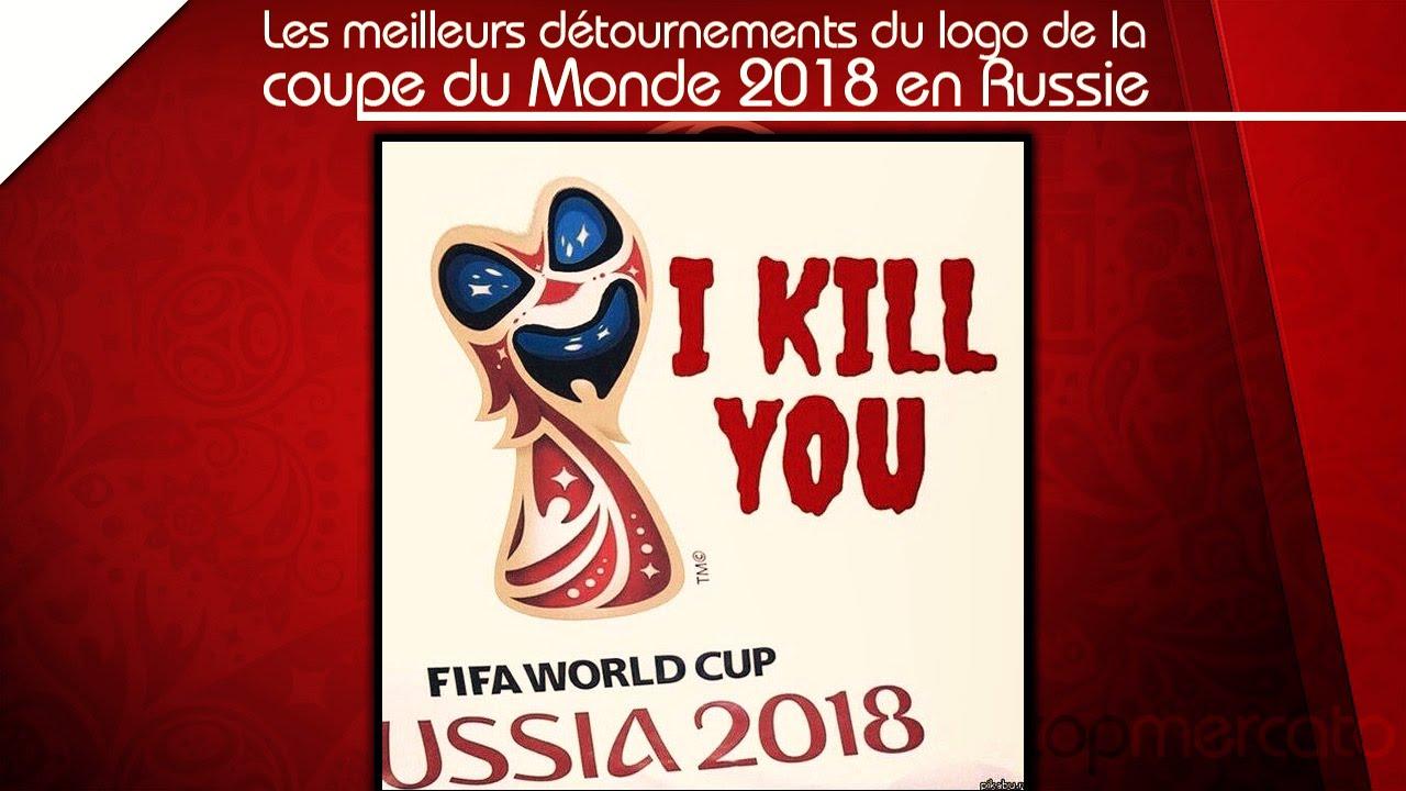 Les meilleurs d tournements du logo de la coupe du monde - Les meilleurs buteurs de la coupe du monde ...