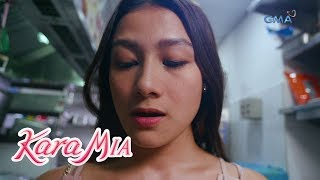 Aired (May 15, 2019): Balak sana ni Ellie na siraan si Kara sa kani...