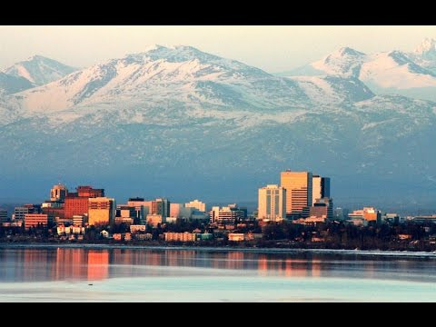 What is the best hotel in Anchorage AK? Top 3 best Anchorage hotels as by travelers
