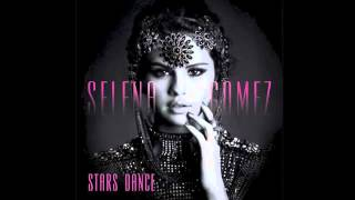 Selena Gomez - Like A Champion (Audio)
