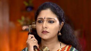 Sthreepadam 18/05/2017 EP-24 Full Episode Sthree padam 18th May 2017 Malayalam Serial