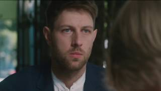 Плохой хороший коп — премьера 31 октября