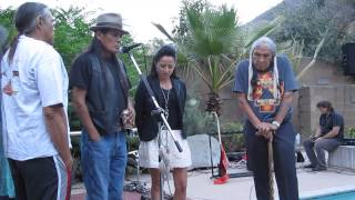 2013 07 20 Saginaw Grant's Birthday Party 033 Thumbnail