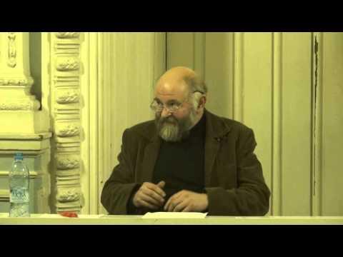 Лекции по отечественная история домонгольская эпоха