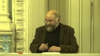 Мифы и реалии Отечественной войны 1812 года. Лекция 6