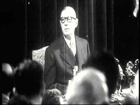 """Général de Gaulle  """"Je ne commence pas une carrière de dictateur"""""""