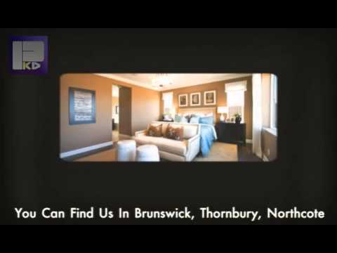 Hotham Hill Carpet Cleaning Melbourne - (03) 9111 5619 - Carpet Cleaning In Hotham Hill, VIC