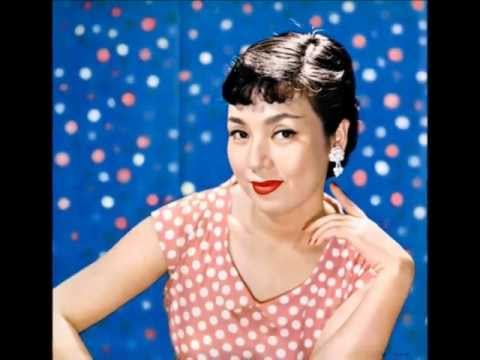 Machiko Kyo biography